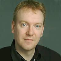 Councillor John Dixon
