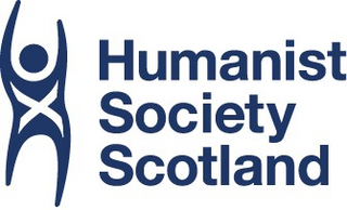Humanist Society Scotland logo (Humanist Society Scotland)