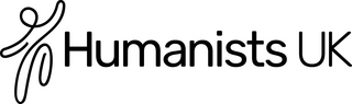 Humanism UK logo (Humanism UK)