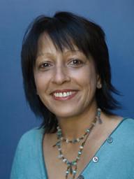 Baroness Kishwer Falkner
