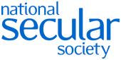 National Secular Society