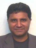 Rumy Hasan