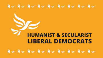 HSLD Logo